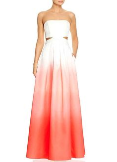 What to Wear to a Beach Wedding: Beach Wedding Attire   TheKnot.com
