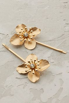 Summer Accessories for Women Kawaii Jewelry, Cute Jewelry, Hair Jewelry, Diy Hair Accessories, Bridal Accessories, Summer Accessories, Fabric Jewelry, Gold Fashion, Hair Pieces