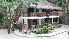 Acuaverde Beach Resort - My Batangas Beach Resorts