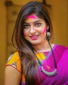 Photography beautiful women angles 23 Ideas for 2019 Indian Natural Beauty, Indian Beauty Saree, Beautiful Girl Indian, Most Beautiful Indian Actress, Beautiful Women, Beautiful Lips, Beautiful People, Beautiful Places, Beautiful Bollywood Actress