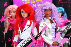 First Concert by Pumuckito, via Flickr