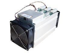 Bitmain Has Announced The Antminer V9 a NEW 4 THS ASIC  The demand for Bitcoin mining hardware seems to causing some strange decisions among the ASIC manufacturers and one such is apparently the announcement of the Bitmain Antminer V9. A small 4 THS SHA256 ASIC miner that uses 1 KW of power so not very efficient but it comes cheap at just $345 USD. There are already some speculations that this could as well be old hardware renamed and refurbished as a new product to clear up some old mining…