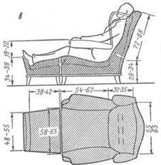 Smart Furniture, Sofa Furniture, Furniture Design, Electric Trike, Construction Contract, Clinic Design, Sofa Frame, Building Furniture, Ergonomic Chair