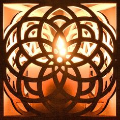 the_artists_design_studioSeed of Life Matrix candle holder - The Artists is an online design company, specializing in jewellery and 3D design, as well as the curation of beautiful design pieces and art. Visit our Facebook page www.facebook.com/theartists.co.za #theartistsdesign #theartistsstudio #theartistsjewellery #jewelry #designer #art #design #imagineersdesignerscreators #jewellery #natural #wood #geometry #spiritual 3d Design, Graphic Design, Seed Of Life, Jewelry Designer, Natural Wood, Geometry, Candle Holders, Spirituality, Artists