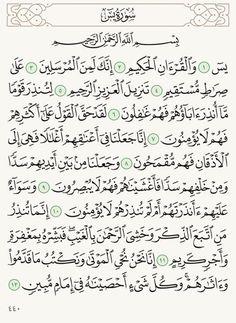 ١ : ١٢- يس Surah Al Quran, Islam Quran, Arabic Quotes, Islamic Quotes, Hadith, Allah, Quran Sharif, Religion, Islamic Dua