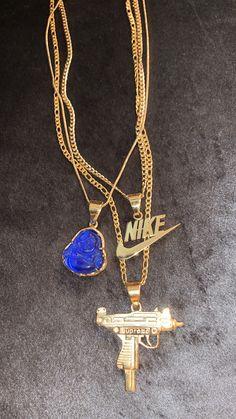 Ear Jewelry, Cute Jewelry, Body Jewelry, Jewelry Accessories, Jewlery, Stylish Jewelry, Luxury Jewelry, Fashion Jewelry, Swag Girl Style