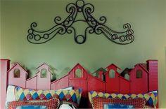 artwork for children s rooms rug childrens room children rooms furniture #Children'sRoom