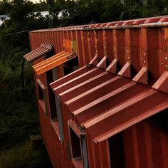 """18 Likes, 3 Comments - Rafael Peña (@bliusd2) on Instagram: """"#container, #containerhome, #cargotecture, #containership, #Containerhouse, #containerhomes,…"""""""