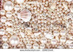 Příroda Fotografie na skladě : Shutterstock Fotografie