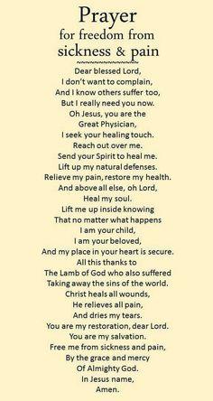 My prayers in Prayer Times, Prayer Scriptures, Bible Prayers, Faith Prayer, Catholic Prayers, God Prayer, Power Of Prayer, Prayer Quotes, Bible Quotes