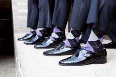 Google Image Result for http://weddingandeventnews.com/wp-content/uploads/2010/04/lisa_scott_wedding_details_boston_ma-2-590x393.jpg