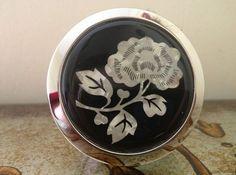 Handbag Compact Mirror-Birthday Wedding Occasion Gift