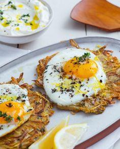 Potato Recipes, Keto Recipes, Dinner Recipes, Healthy Recipes, Best Italian Recipes, Romanian Food, Daily Meals, Antipasto, Creative Food