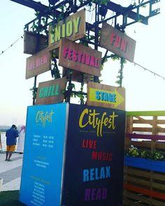Dubai Festival City Waterfront  @cityfest @dubaifestivalcity  Dubai Festival City  City Fest @dubaifestivalcity @cityfest  #travel #travelblog #traveldiaries #igers #iphoneonly #instapic #instatravel #traveldiary #travelgram #travelpost #traveltheworld #wanderlust #wanderer #winterholidays #travelblogger #traveluae #dubaitravelblogger #dubai #dubaipage #mydubai #uae #inuae #india #theshazworld #dubaifestivalcity #cityfest #dubaifestivalcitymall