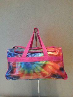 Bolso en cordura, forrado con cristal Bags, Backpacks, Crystals, Style, Handbags, Bag, Totes, Hand Bags