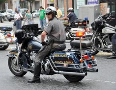 state police motorcycle - Google Search
