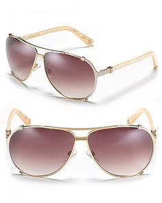 bdc3d030cc Dior Chicago 2 Aviator Sunglasses