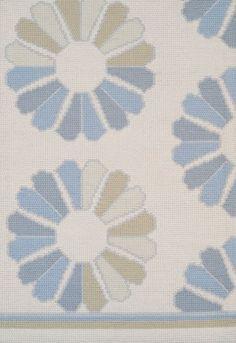Makath III | Patterson Flynn Martin White Gloves, Handmade Rugs, Carpet, Blanket, Rugs, Rug