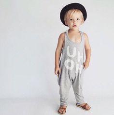 2def7cad4 17 Best Urban Boy Clothes images