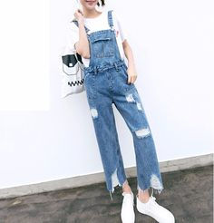 46d1b578d459 82 Best Fashion Denim images