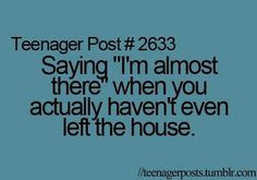 teenager post | teenager post aggelw posted 1 years ago to their damn postboard dave ...