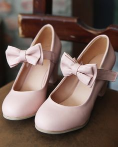 shoes y