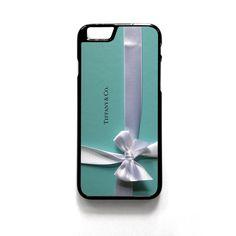 Tiffany Blue For Iphone 4/4S Iphone 5/5S/5C Iphone 6/6S/6S Plus/6 Plus Phone case ZG