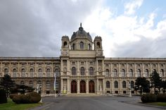 Kunsthistorisches_Museum.jpg (3216×2136)