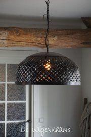 Sober, Ceiling Lights, Lighting, Pendant, Home Decor, Light Fixtures, Ceiling Lamps, Pendants, Lights