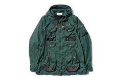 undercover-K4205-2-Coat-01