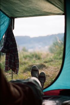 i need another camping trip soon. craving some nature time Outdoor Life, Outdoor Camping, Tent Camping, Campsite, Adventure Awaits, Adventure Travel, Ends Of The Earth, Weekend Fun, Camping Life
