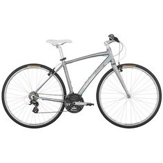 12 Cool Commuter Bikes for $500 or Less! - Shape.com