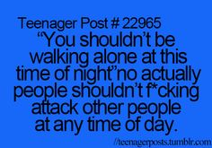 you shouldn't be walking alone Teen Quotes, Funny Quotes, Feeling Down, How Are You Feeling, Teenage Post, Teen Posts, Story Of My Life, Funny Texts, The Funny