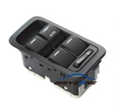 HOLDEN Power Window Switch IWSHD108