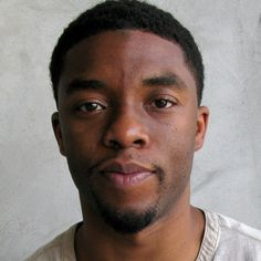 Star Chadwick Boseman to play James Brown AwardsCircuit Football Movies, Black Panther Chadwick Boseman, Chocolate Men, Man Crush Everyday, James Brown, Sports Stars, Fine Men, My King, Black Is Beautiful