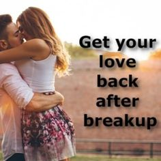 27621179374  Traditional Healers Herbalist Love Spells in Johannesburg Good Luck Spells, Love Spells, Love Spell Caster, Port Elizabeth, How To Get Rich, East London, Love And Marriage, Healer, The Magicians