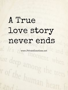 A true love story may have issues, hit bumps in the road. But true love can get over any mountain and that is why it will never end! True Love Stories, Love Story, St Exupery, Slow To Anger, Postive Quotes, Love Never Dies, Love Ya, How Do I Get, Beautiful Love