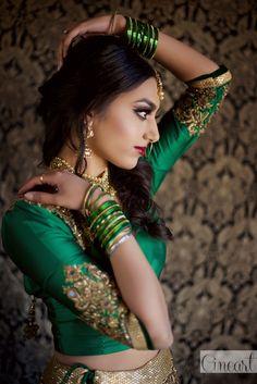 Destination Wedding Photographer with storytelling, chic and fashion inspired style. Indian Wedding Photographer, Destination Wedding Photographer, Banff, Fashion Portraits, Wonder Woman, Style Inspiration, Superhero, Calgary, Chic