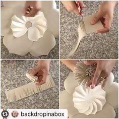"""586 Likes, 15 Comments - Danielle Gonzales (@backdropinabox) on Instagram: """"TEMPLATE NUMBER 1 !!!!! TEMPLATE SALE GOING ON NOW ALL TEMPLATES 25% OFF AND YOU GET A FREE IVORY…"""""""