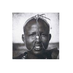 Pannello africano Katumba