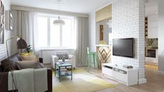 my-paradissi-smart-colorful-45sqm-apartment-russia-int2-architecture-06.jpg (550×310)