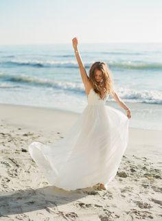 Greg Finck | Wedding Photographer Provence, French Riviera, Tuscany, Amalfi Coast, Ibiza, Formentera | La Malle de la Mariée by Rime Arodaky | http://www.gregfinck.com