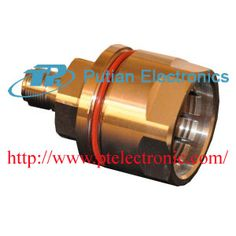 26 Best Putian Type N Series RF Coaxial Connectors images in