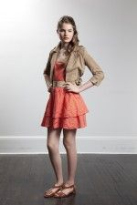 Google Images, Photographers, Style, Fashion, Swag, Moda, Fashion Styles, Fashion Illustrations