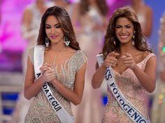 "Mariana Jimenez ""Quiero la tripleta del Miss Universo"" - http://missuniversusa.com/mariana-jimenez-quiero-la-tripleta-del-miss-universo/"