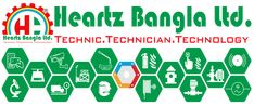 Dear Sir, We HEARTZ BANGLA LTD. sales and service the flowing products at Bangladesh # Access Control System  # ID Card # PA System # CCTV (IP, Analog) # Digital Scale # Track Scale # Fire Extinguisher  # Fire Alarm System # Fire Hydrant System  # Diesel Generator # Gas Generators