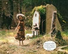 Výsledek obrázku pro František Skála Rodin, Garden Sculpture, Christmas Ornaments, Holiday Decor, Outdoor Decor, Artists, Eyes, Children, Books