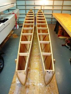 Boat Plans 399483429443334183 - Do-It-Yourself Small Trimarans Small Pontoon Boats, Kayak Boats, Small Boats, Fishing Boats, Make A Boat, Build Your Own Boat, Diy Boat, Plywood Boat Plans, Wooden Boat Plans