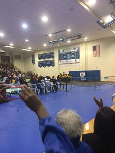 Omicron Chapter of SGRHO - Fall 2014  Dillard UNIV.