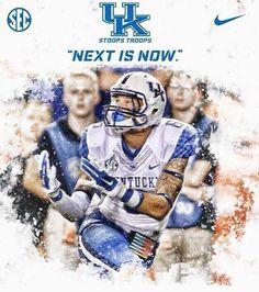 I want a Kentucky edit like this who got me? Uk Basketball, Uk Football, Kentucky Wildcats, Go Big Blue, Baseball Cards, Sports, Hs Sports, Kentucky University, Sport